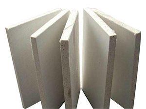 出售硅酸盐复合板