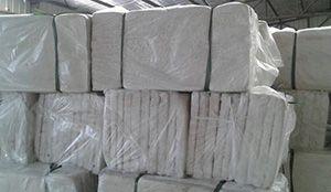高品质硅酸盐板