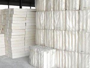 硅酸盐板低价