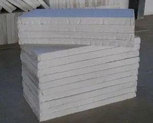 复合硅酸盐板展销