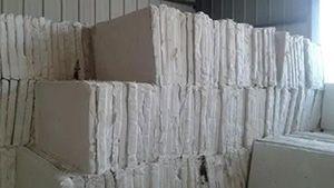低价复合硅酸盐板