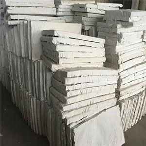 复合硅酸盐板销售