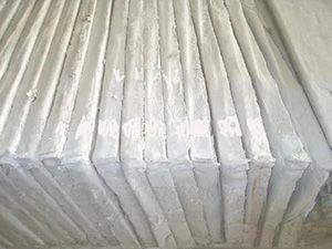 复合硅酸盐板零售