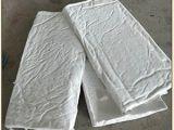 复合硅酸盐板供应