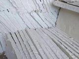 复合硅酸盐板零卖